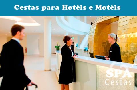 Cestas-hoteis-moteis
