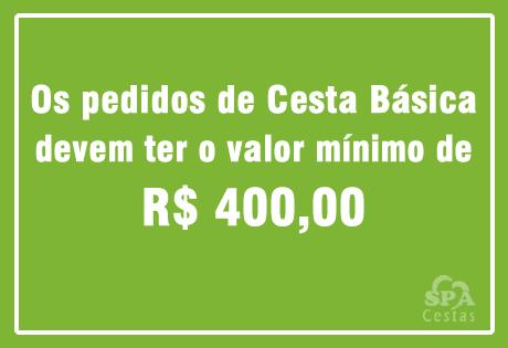 400 ATUALIZADO