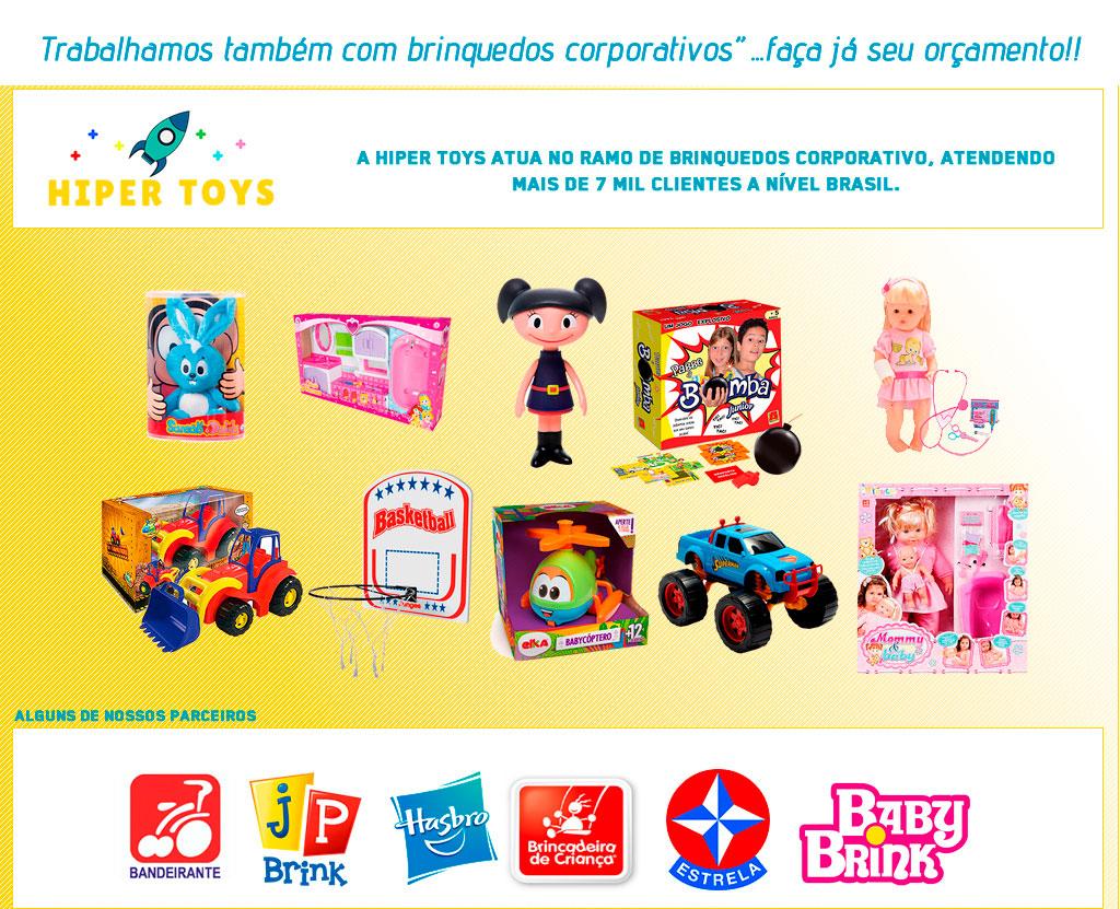 Hiper Toys Clique para Acessar